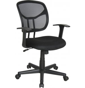 OFM Essentials Mesh Back Task Chair