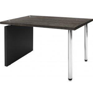 Profile Lamp Table