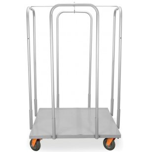 Chair Cart for OFM-303