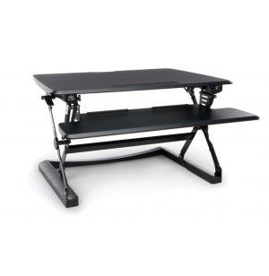 OFM Deluxe Standing Desk Converter