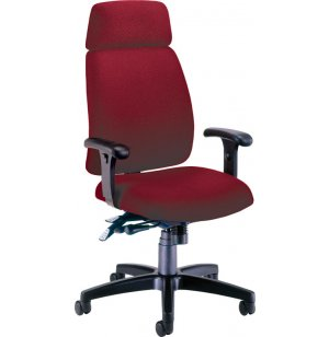 High Back Executive Ergonomic Chair
