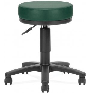 Anti-Microbial Vinyl UtiliStool