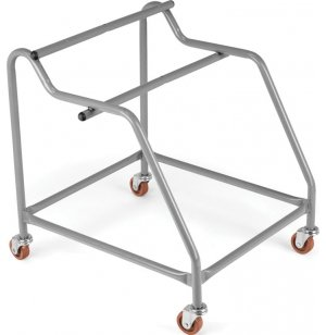 Rico Chair Cart