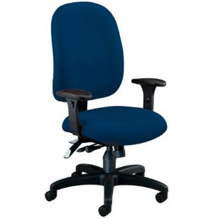 Computer Task Office Chair