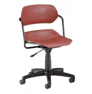 Contour Swivel Chair from OFM
