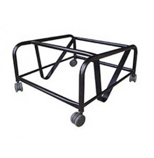 Transport Dolly for OFM-202 Stack Chair
