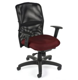 OFM Airflo Office Chair
