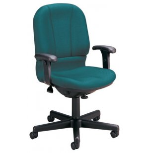 Executive Task Office Chair