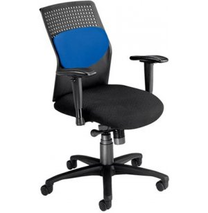 AirFlo Executive Office Chair