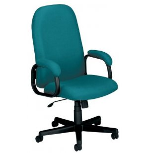 X-treme 2000 High Back Office Chair