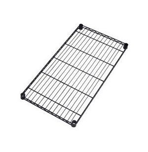 Extra Shelves (Pack of 2)