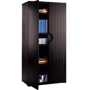 Resinite Storage Cabinet