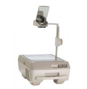 Overhead Projector & Lamp Changer - 3000 Lumens