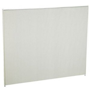 hon verse straight panel opp 6072 office partitions cubicles