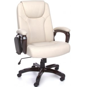 ORO Series Designer Mid-Back Multi-Task Executive Chair