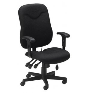 Ortho Executive Posture Office Chair
