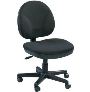 Padded Adjustable Teacher Chair