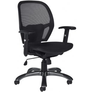 All Mesh Executive Office Chair