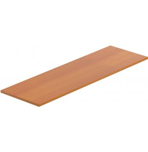 Laminate Common Top for use across storage cabinets