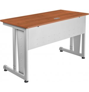 OFM Privacy Training Table