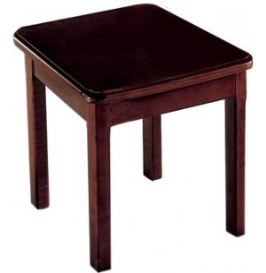 Park Avenue End Table