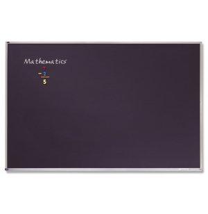 Magnetic Porcelain Chalkboards