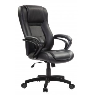 Pembroke Executive Chair