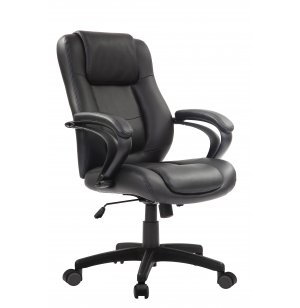Pembroke Manager Chair