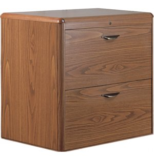 Park Lane Lateral File Cabinet