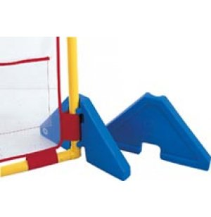 Cantilever Legs for Playpanels (Set of 2)