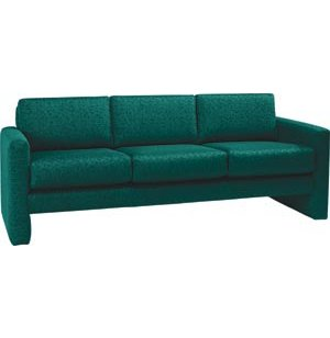 Plaza Seating Sofa - Grade 1