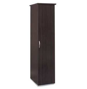 DMI Pimlico Single Left Wardrobe⁄Cabinet