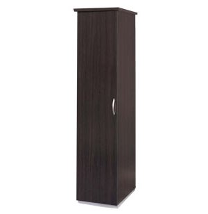 DMI Pimlico Single Right Wardrobe⁄Cabinet