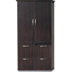 DMI Pimlico Lateral-File Storage Cabinet