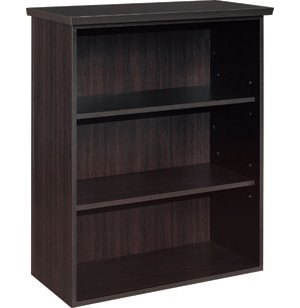 DMI Pimlico Bookcase