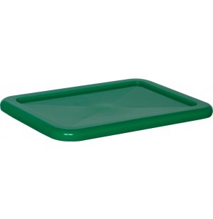 Optional Lid for Tray