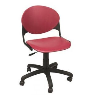Prima Swivel Task Office Chair
