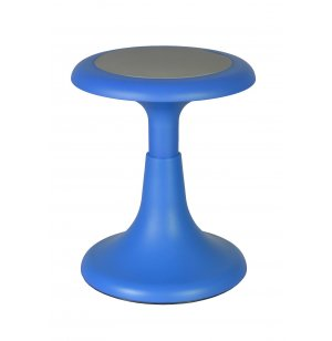 Regency Glow Active Seating Stool