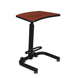 Regency Brody Sit Stand Desk