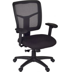 Kiera Contoured Mesh Office Task Chair
