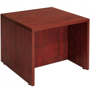 Regency Laminate End Table