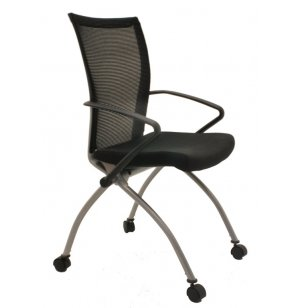 Apprentice Mobile Task Chair