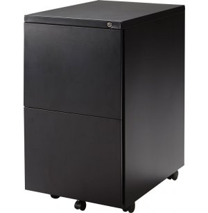 File File Mobile Pedestal for R Style Workstation