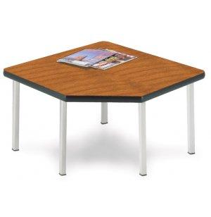 Rico Corner Table