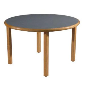 Providence Round Table