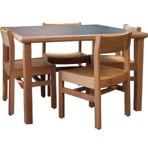 Providence Square Table