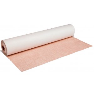 Replacement Tackboard Vinyl 24 Feet Long