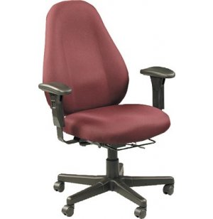 Slider Office Chair