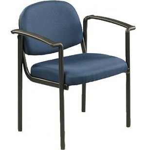 Dakota Guest Chair