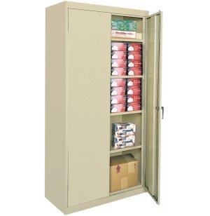 All Purpose Storage Cabinet